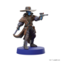 Fantasy Flight Games Cad Bane Operative Expansion