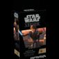 Star Wars Anakin Skywalker Commander