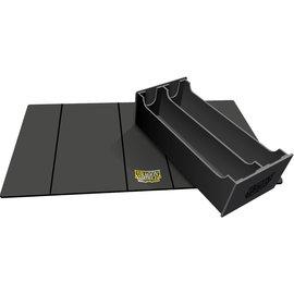 Dragon Shield Dragon Shield Magic Carpet XL
