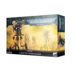 Games Workshop Canoptek Doomstalker