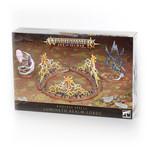 Games Workshop Lumineth Realm-Lords Endless Spells