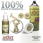 The Army Painter Color Primer Skeleton Bone