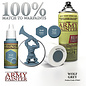 The Army Painter Color Primer Wolf Grey