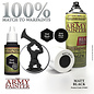 The Army Painter Color Primer Matte Black