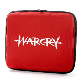Games Workshop Warcry Carry Case 2