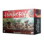 Games Workshop Skaven Warband