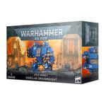 Games Workshop Ironclad Dreadnought