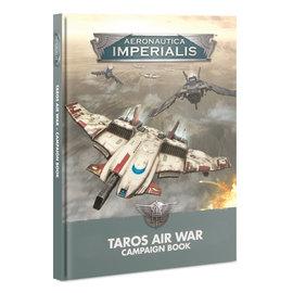 Games Workshop Taros Air War