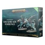 Games Workshop ETB Dreadblade Harrows