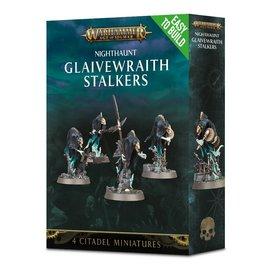 Games Workshop ETB Glaivewraith Stalkers