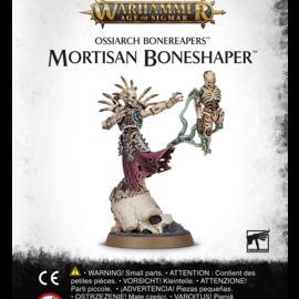 Games Workshop Mortisan Boneshaper
