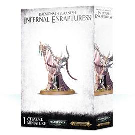 Games Workshop Infernal Enrapturess