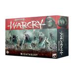 Games Workshop Nighthaunt Warband