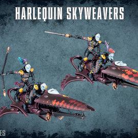 Games Workshop Skyweavers