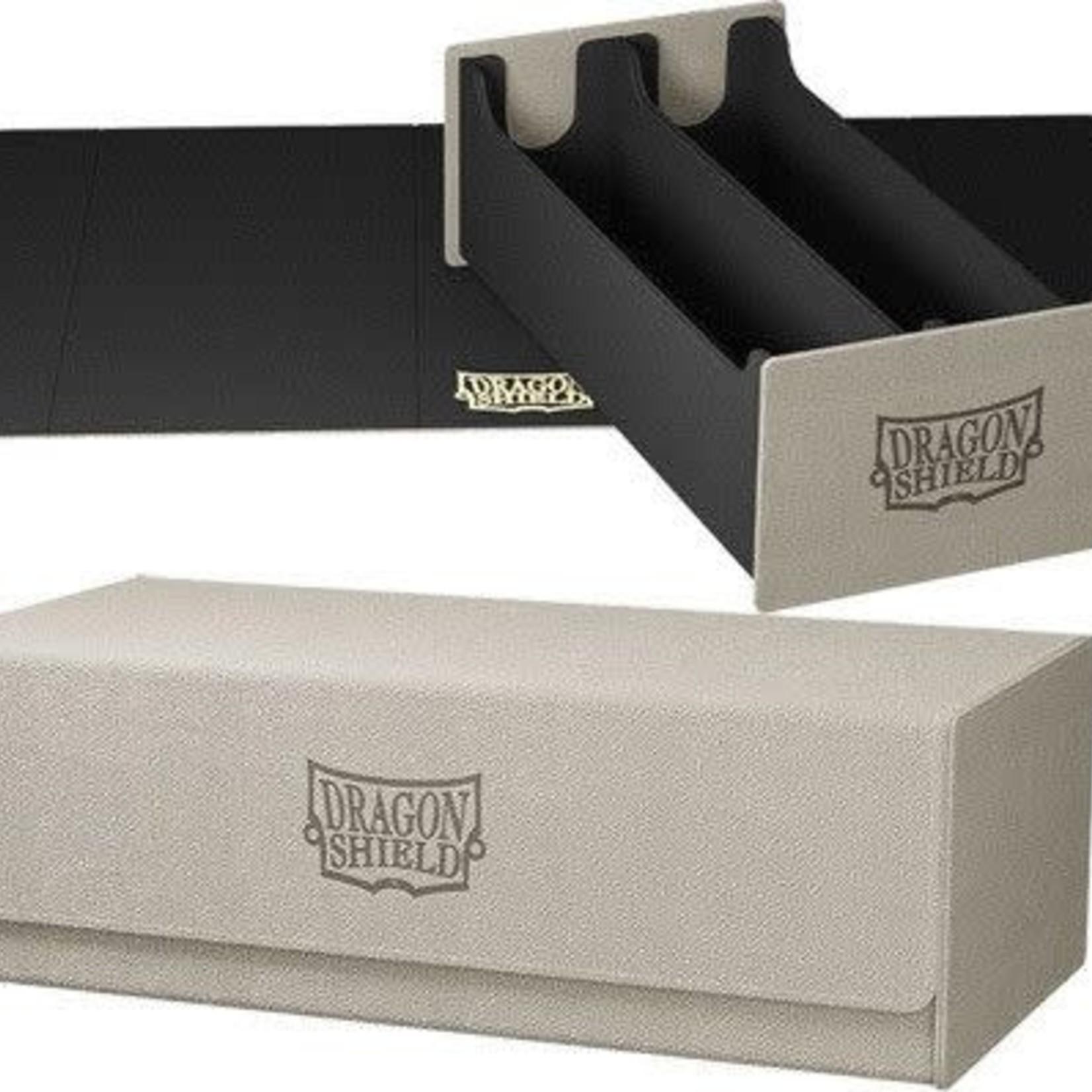 Arcane Tinmen Dragon Shield Magic Carpet XL
