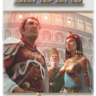 7 Wonders Leaders Anniversary Pack