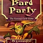 Bard Party