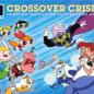 Cartoon Network Crossover Crisis: Animation Annhilation