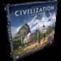 Civilization: Terra Incognita Expansion