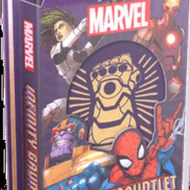 Marvel Marvel Infinity Gauntlet