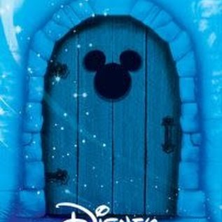 Munchkin : Disney