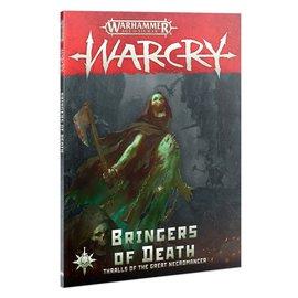 Games Workshop Bringers of Death
