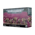 Games Workshop Blightlord Terminators