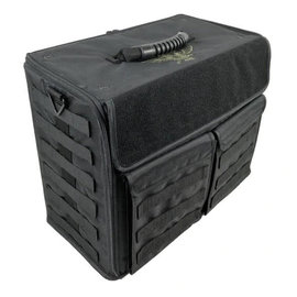 Battlefoam P.A.C.K. 432 Molle Bag (Empty)