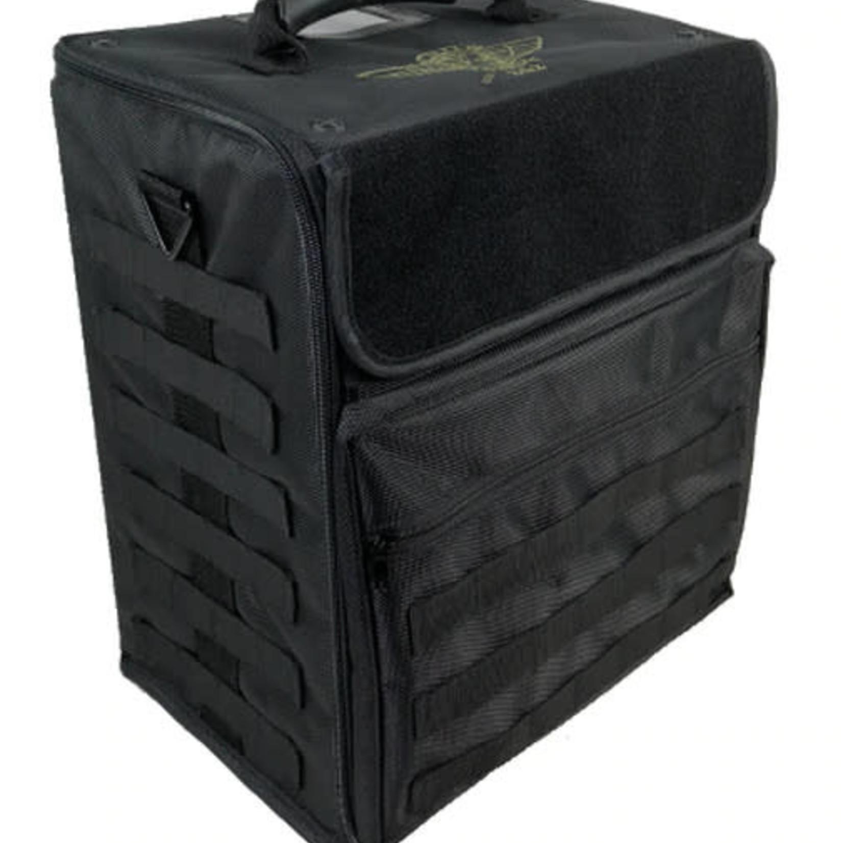 Battlefoam P.A.C.K. 352 Molle Bag (Empty)