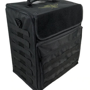 Battlefoam P.A.C.K. 352 Molle Bag (Empty)