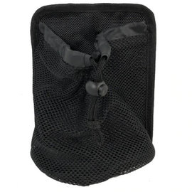Battlefoam Beverage Pack Molle Accessory (Black)