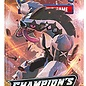 *LIMIT 3 PER DAY* Champion's Path Booster Pack