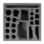 Battlefoam Core Box Foam Insert