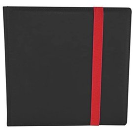 Dex Protection Dex Binder 12