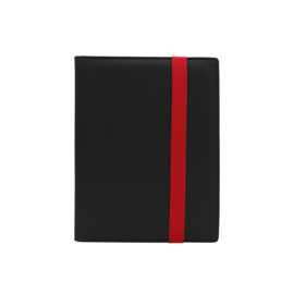 Dex Protection Dex Binder 9