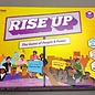 TESA Rise Up: The Game of People & Power