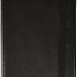 BCW Supplies Folio 9-Pocket Album
