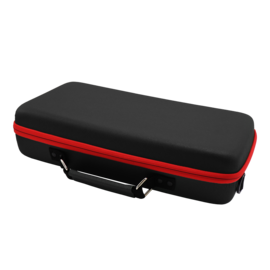 Dex Protection Dex Carrying Case