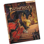 Pathfinder 2nd Edition: Gamemastery Guide