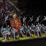 Para Bellum Household Guard
