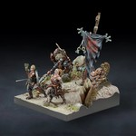 Para Bellum Founder's Exclusive: Nords (Raid)