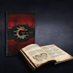 Para Bellum First Blood Rulebook