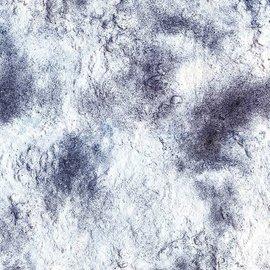 Para Bellum Snow Plain Mat 44x60