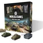 World of Tanks World of Tanks Starter Set
