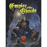 Empire of the Ghouls