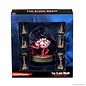 WizKids D&D Prepainted Minis:  Volo & Mordenkainen's Foes Premium Set (Elder Brain & Stalagmites)