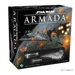 Star Wars Star Wars: Armada Core Set