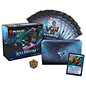 Wizards of the Coast PREORDER - Kaldheim Bundle (February 5th 2021)