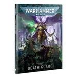 Games Workshop Codex: Death Guard