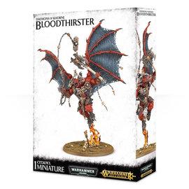 Games Workshop Bloodthirster